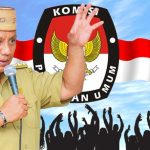 Gubernur Gorontalo Ajak Warga ke TPS, Jangan Golput