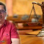 Membangun Kewibawaan Hukum, Publik Harus Hormati Asas Praduga tak Bersalah