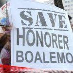 Tenaga Honorer di Boalemo Menjerit, Masuk Bulan Keempat Upah Belum Dibayar