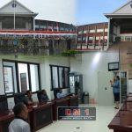 Studi Banding Teknologi, DPRD Bone Bolango Kunker ke DPRD Manado