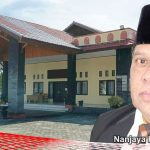Sorot PAD,  Aleg DPRD Bonebol Nanjaya Hulopi: Peningkat PAD, Butuh Peran Proaktif Pemerintah