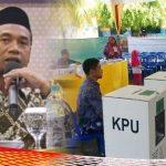 Daftar Pemilih Tidak Sesuai, Sebagian Wilayah Gorontalo Berpotensi Pungutan Suara Ulang