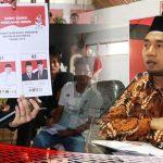 Gara-Gara Alasan ini, 9 TPS di Gorontalo Adakan Pemungutan Suara Ulang