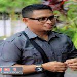 Tingkatkan Pengabdian, Darit Polilanga: Pemerintah Daerah Diminta Lebih Fokus Terhadap Masyarakat