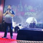 Sambut Pemilu 2019, KPU Provinsi Gorontalo Gelar Konser Musik