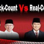 """Membungkam"" Kemenangan Prabowo Melalui Lembaga Survei"