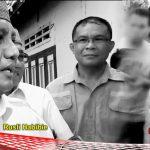"""Bentrok dengan Golkar, Bupati Boalemo ini """"Bongkar Aib"""" Jokowi dan PDIP?"""