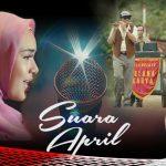 """""""Seruling itu Akhirnya Bersuara April"""", Wagub Idris: Kita Diajak Gunakan Hak Pilih"""