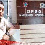Terhambat Proses Pemilu, DPRD Kabgor Bisa Maksimalkan Pembahasan LKPJ