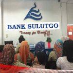 Jelang Lebaran, Bank SulutGo Tilamuta Buka Layanan Hingga 1 Juni