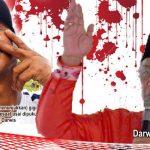 Kasus Dugaan Penganiayaan oleh Bupati Boalemo, Korban Diculik Sebelum Damai?