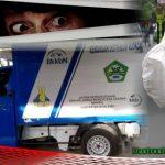 Polisi Boalemo Ungkap Modus Pencurian di DKBP3A, Tersangka Salah Satunya Tenaga Honor