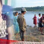 Sempat Hilang di Sungai Bone, Eka Ditemukan Sudah Tak Bernyawa