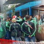 Terancam Diberhentikan Operasionalnya, Ini Kata Perwakilan Grab di Gorontalo