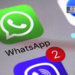 WhatsApp Dibatasi, Warganet Ramai Unduh Telegram dan VPN