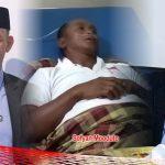 20 Pengacara dan 5 LSM Siap Dampingi Korban Dugaan Penganiayaan Bupati Darwis