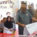 Partisipasi Pemilu di Gorontalo Capai 90 Persen, Gubernur Rusli Berterima Kasih