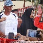 Tim Pengacara Korban Dugaan Penganiayaan Bupati Darwis, Hari ini Bertolak ke Boalemo