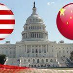 UU Pembatasan Pelajar China ke AS akan Digodok
