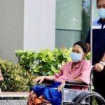 Pemulangan Jenazah Ani Yudhoyono Dipercepat, Ini Jadwalnya
