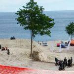 Diduga Merusak Mangrove, Bupati Boalemo Terancam Pidana Penjara 10 Tahun dan Denda Rp.10 M