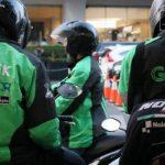 Tarif Baru Ojek Online se-Indonesia, Begini Kata Kemenhub