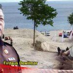"""Imran Sebut Kajati Gorontalo Tahu Oknum Wartawan """"Penjilat"""" di Masalah Pantai Ratu"""