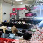 Soal Dana Tambahan 8 Miliar untuk PDAM Kabupaten Gorontalo, Aleg PPP Angkat Bicara