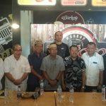 "Forum FGD Polemik RS Ainun Habibie : ""Jangan Ada Curiga"""