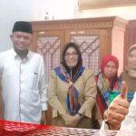 Belajar PMT-AS, DPRD Kota Palu Bertandang ke DPRD Bonebol