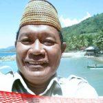 Anggota DPRD Bonebol ini Ajak Pemerintah Atasi Nelayan di Saat Cuaca Ekstrem