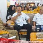 Dihadiri Anggota DPRD Bonebol, BID Diharapkan Dapat Dimanfaatkan untuk Kemajuan Desa