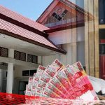 DPRD Kabupaten Gorontalo Anggarkan 5 Juta Per Mahasiswa Semester Akhir