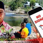 Berpotensi Jadi Desa Wisata, tapi ini Kendala yang Dihadapi Desa Busato