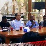 Terkait Tuntutan Referendum, Rizal Ramli Ajak Pemerintah Adil Kepada Papua