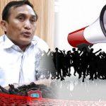 DPRD Kabupaten Gorontalo Solid, Aspirasi Rakyat Tidak Terabaikan