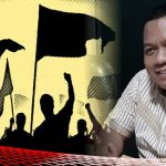 Syam T Ase: Kebijakan Pro Rakyat Kita Dukung