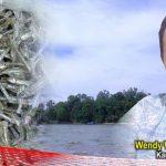 """Desa Buko: Dari Ratusan Ton Ikan Teri Per Tahun, Hingga Obsesi Wisata """"Separuh"""" Bali"""