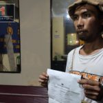Dugaan Penganiayaan Wartawan Oleh Oknum Satpol PP Masuk Tahap Pemeriksaan