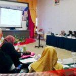Populasi Lansia Indonesia 28,8 Juta Jiwa, Terbesar di Dunia