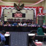 Anggaran 48 Miliar Untuk Pilkada Kabupaten Gorontalo 2020