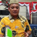 Nasib ASN Kabupaten Gorontalo Dihantui Isu Mutasi
