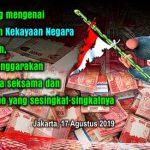"""""""Cium Bau Busuk"""" RAPBD 2020 untuk Distan Boalemo, F-KNP Minta Gubernur Perketat Evaluasi"""