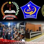 Media-media Versi DPI Jadi Mitra Pemprov Sumut dan Pemkab Taput