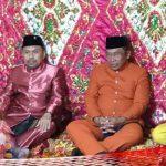 Ketua DPRD Boalemo Eka Putra Ajak Teladani Akhlak Nabi Muhammad SAW