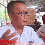 Media Massa Ramai-ramai Gabung ke DPI, Nasir Tongkodu: Karena dalam UU Pers DP bukan Lembaga Tunggal