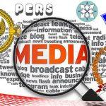 BPK-RI Tegaskan tak Pernah Gunakan Verifikasi Media Dewan Pers