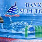 """Di Boalemo, Bayar Rekening Air Cukup """"pa Torang pe Bank"""""""