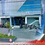 Berkontribusi Maksimal di Boalemo, Kemitraan dengan Bank SulutGo Perlu Lebih Ditingkatkan