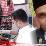 Jelang Akhir 2019, Aswan: Kinerja dan Pelayanan Publik Harus Lebih Ditingkatkan